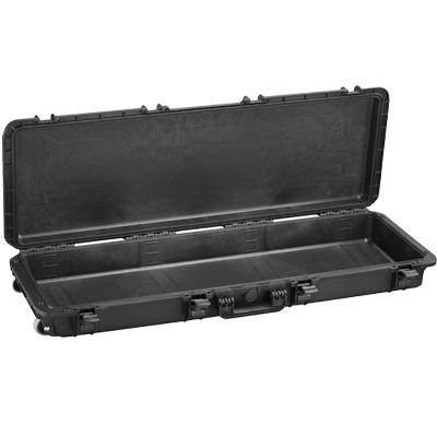 valigia-max1100-ardinstampi